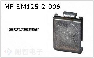 MF-SM125-2-006