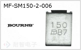 MF-SM150-2-006的图片