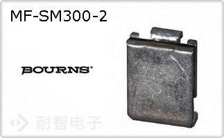 MF-SM300-2