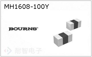 MH1608-100Y