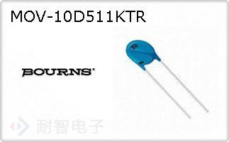 MOV-10D511KTR