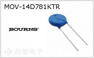 MOV-14D781KTR