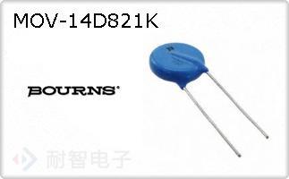 MOV-14D821K