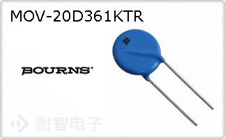 MOV-20D361KTR