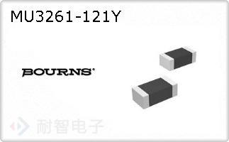 MU3261-121Y