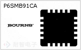 P6SMB9.1CA