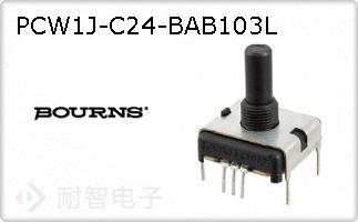 PCW1J-C24-BAB103L