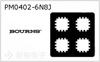 PM0402-6N8J