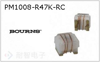 PM1008-R47K-RC