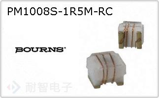 PM1008S-1R5M-RC