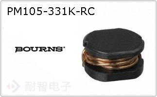 PM105-331K-RC