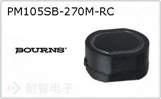 PM105SB-270M-RC的图片