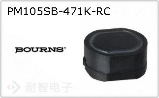 PM105SB-471K-RC