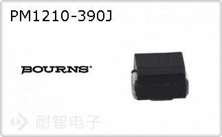 PM1210-390J