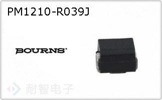 PM1210-R039J