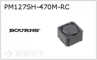 PM127SH-470M-RC