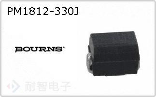 PM1812-330J