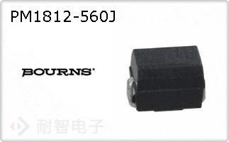 PM1812-560J