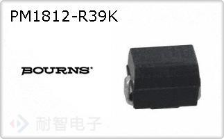 PM1812-R39K