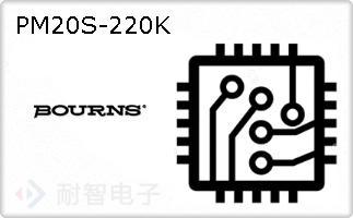 PM20S-220K
