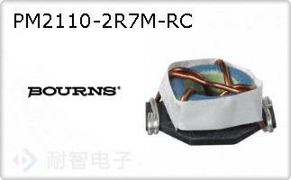 PM2110-2R7M-RC
