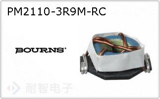 PM2110-3R9M-RC