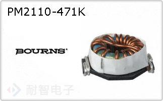 PM2110-471K