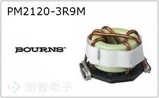 PM2120-3R9M
