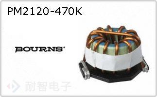 PM2120-470K