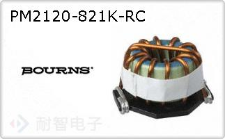 PM2120-821K-RC