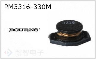 PM3316-330M