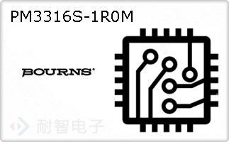 PM3316S-1R0M的图片