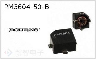 PM3604-50-B