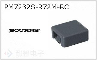 PM7232S-R72M-RC