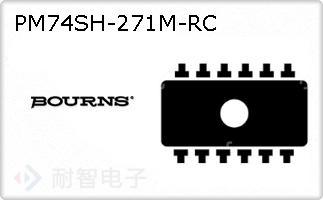 PM74SH-271M-RC