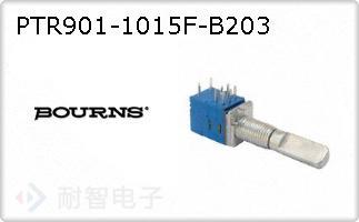 PTR901-1015F-B203