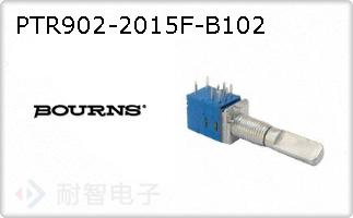 PTR902-2015F-B102