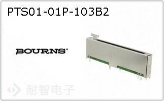 PTS01-01P-103B2