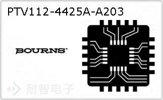 PTV112-4425A-A203