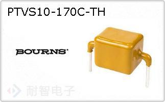 PTVS10-170C-TH