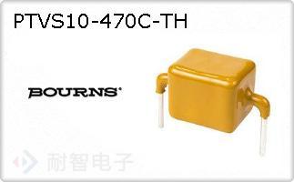 PTVS10-470C-TH