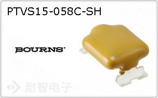 PTVS15-058C-SH的图片