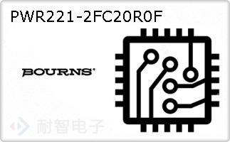 PWR221-2FC20R0F