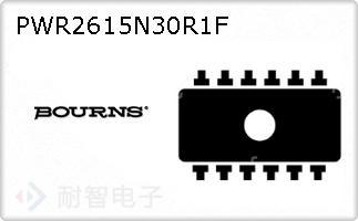 PWR2615N30R1F