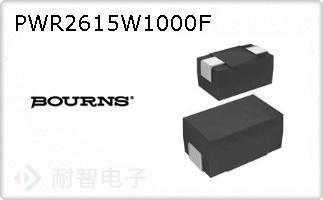PWR2615W1000F