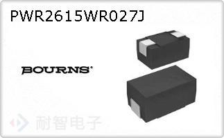 PWR2615WR027J