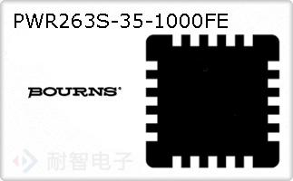 PWR263S-35-1000FE