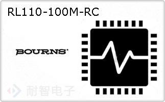 RL110-100M-RC