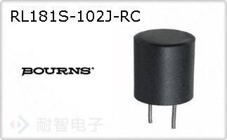 RL181S-102J-RC