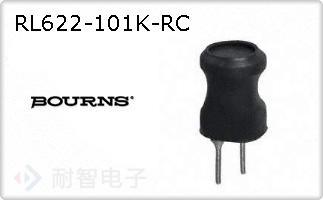 RL622-101K-RC